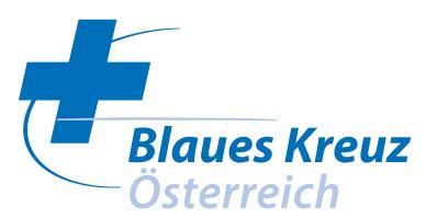 blaueskreuz